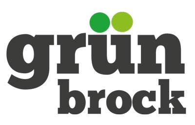 grünbrock-Logo