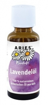 Lavendelöl Aries 30ml