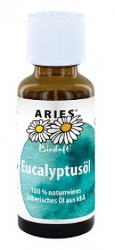 Eucalyptusöl Aries 30ml