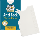 Anti Zeck Zeckenkarte Aries